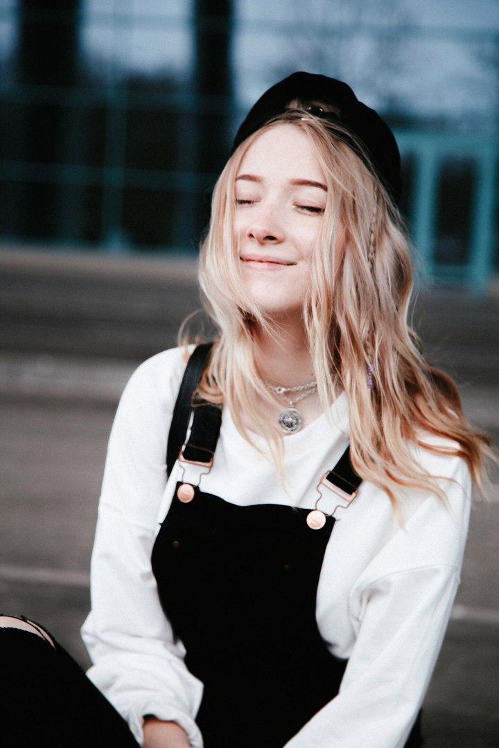 Настя Ленская, Одесса - фото №4