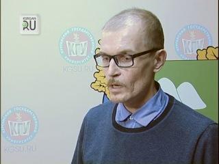 Экспертный клуб Зауралья предлагает организовать показ лучших советских и росс...
