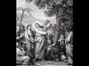 Série Filosofia Huberto Rohden 27 28 Parábola da Figueira