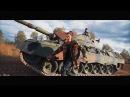 Fler - Bewaffnet Ready feat. Jalil (OHNE INTRO OUTRO)