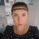 Личный фотоальбом Софии Бергштэйн