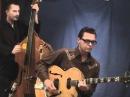 Paul Pigat Pete Turland - Rockabilly Sound