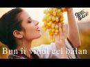 Stela Botez - Bun Ii Vinul Cel Balan Official Video 2016