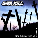 Overkill - It Lives