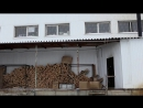 Отзыв по котлу РАБИКА от фирмы РАФ-1