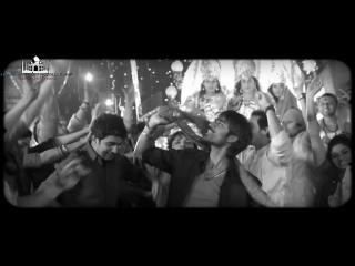 Love Mashup 2015 - DJ Chetas _ Best Bollywood Mashup _ Valentines Special
