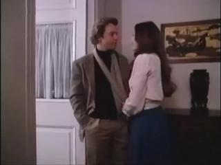 Midnight Lace (1981) - Mary Crosby Gary Frank Celeste Holm Carolyn Jones Robin Clarke Susan Tyrrell Ivan Nagy