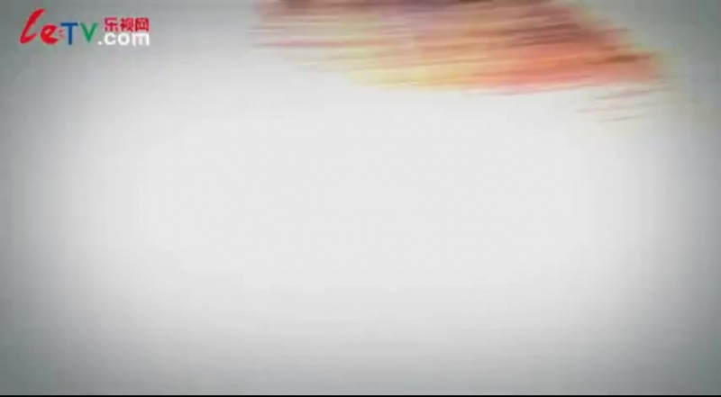 Счастье как солнечный день 2/25  / Happiness is like sunny day / Sunny Happiness Серия Дорама Русская Озвучка. Майк Хэ Майк Хе X