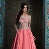 Wedding dress Natali Nosova