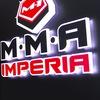 Mma Imperia-Svb