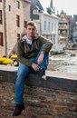 Фотоальбом человека Евгения Гореликова
