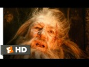 The Hobbit: The Desolation of Smaug - Fighting the Darkness Scene (5/10) | Movieclips