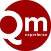 Qi Men :: Experience