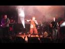 КняZz - Двое против всех («Космонавт», 30.10.2011)