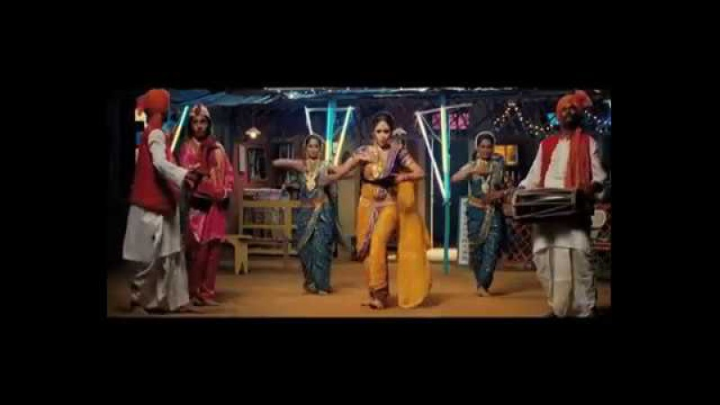 Aho Ishkacha Ardhyat Fakt Ladhi Mhana Superhit Marathi Lavani Songs Amruta Khanvilkar You смотреть онлайн без регистрации