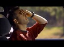 FUNKY - Mi Peor Error (feat. Marcela Gandara)