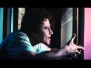 Район тьмы. Хроники повседневного зла / 29.02.2016 / Русский Тизер 3 HD