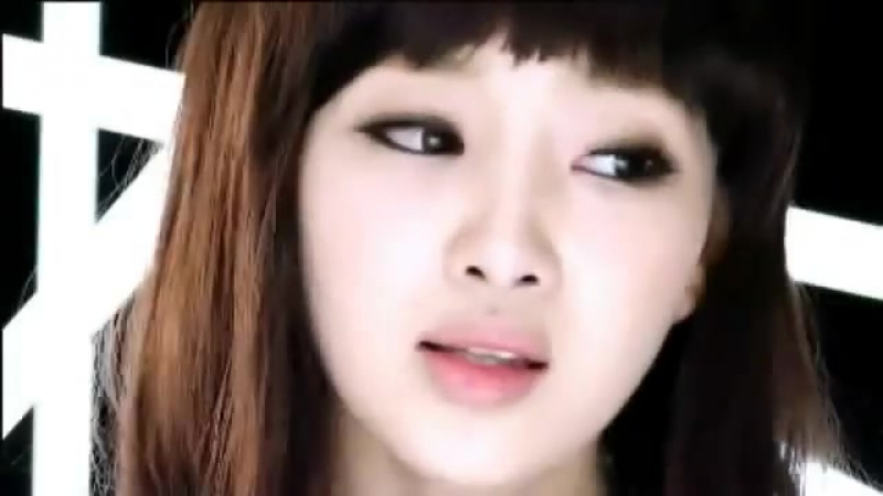 Defconn ft Minah Girls Day 래퍼들이 헤어지는 방법 Part 2 MV HD