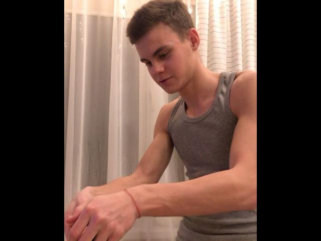 Artem vedula video