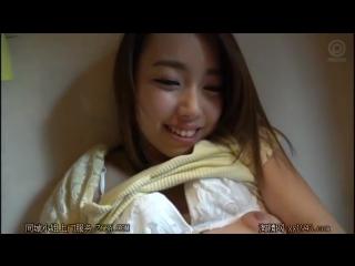 Красивую японку|ебут|трахают|порно|porn|teen|азиатку|asian|japanese|girl|480p|srs-053