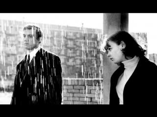 Городской романс. (1970).