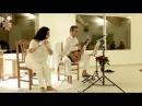 Suite Buenos Aires. M.D. Pujol. Fl-Guit: Sara Martin Michel Perez Rizzi