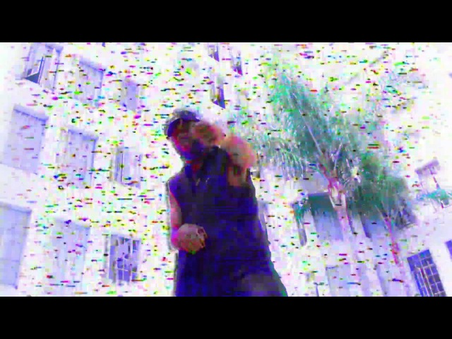 MFK MARCY MANE Beauty Pageant Wrist Prod oogie mane official video