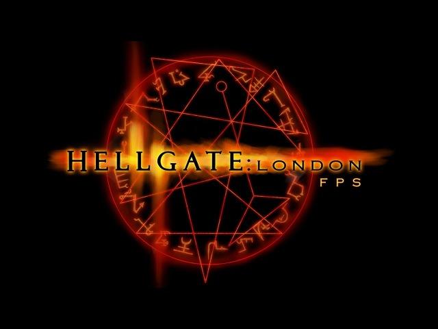 Hellgate London все видеоролики игры русские субтитры