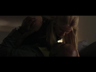 Naomi Watts - Mother and Child (2010)