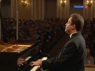 Сергей Рахманинов - СИРЕНЬ / Sergei Rachmaninoff - LILAC