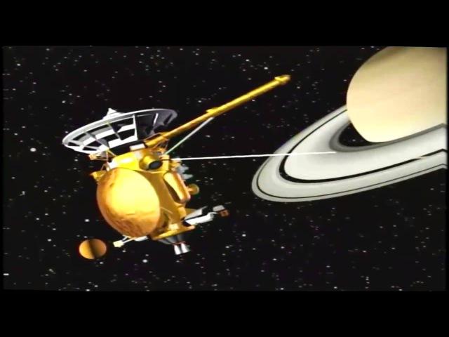 Планеты гиганты Сатурн Юпитер Уран Нептун gkfytns ubufyns cfnehy gbnth ehfy ytgney