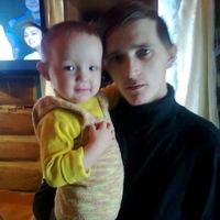 Харитонов Михаил