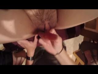 Вылизывает пизду своей подружке (лучшее порно 2017 hd 720 1080 18 секс лесбиянка девушка лесби деа киска трутся лижет бисексуа