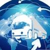Транспортная компания Глобус