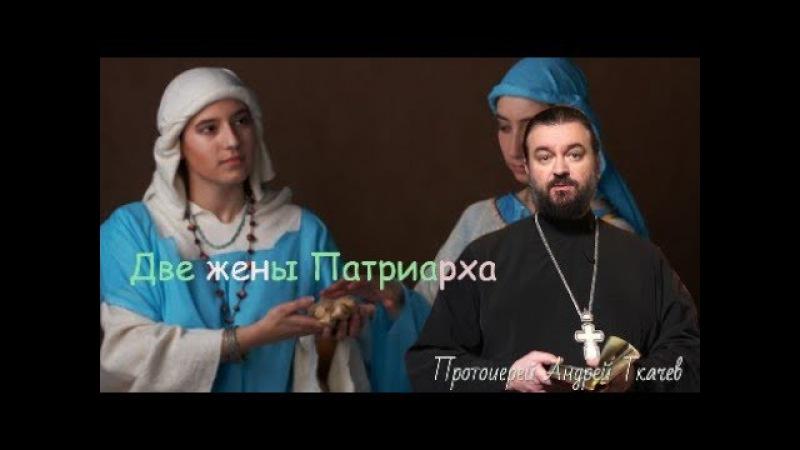 12 колен Израиля Две жены Патриарха Якова Лия и Рахиль их 12 детей Иуда