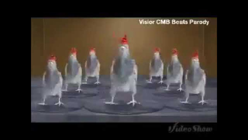 This arabic songs TAMIL OVARS YOUTUBE CHENNAI