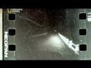НЛО над Европой. Неизвестные истории (3 серия)