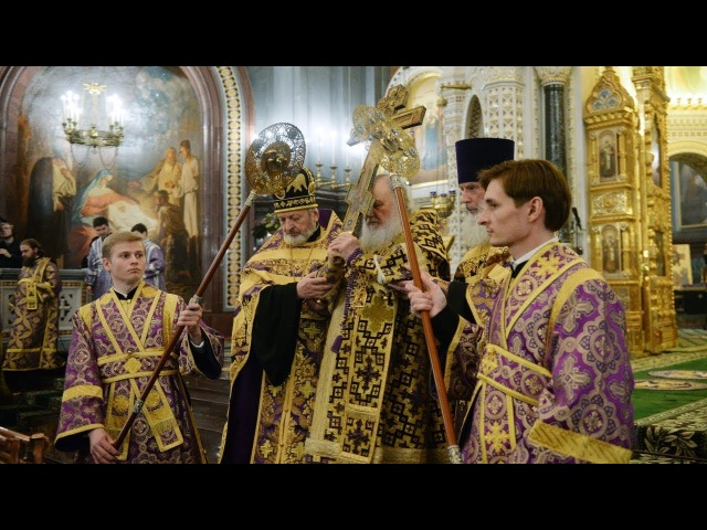 Атеистический дайджест 141. Приключения сигаретного митрополита в Болгарии