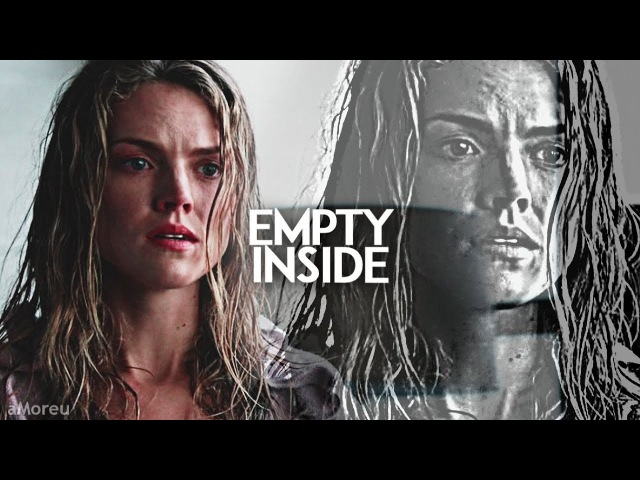 Barbara kean ✧゚:・* empty