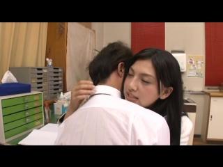 Saori Hara - I'll Help You Gently In The Soft Hand Of Masturbation Schoolgirl [STAR-193] (SOD) [2009 - cd2
