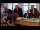 La Maturanda Carmen Russo Renzo Montagnani e Marisa Merlini