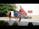 Укради-Ани Лорак (cover Marina Dubrovina)