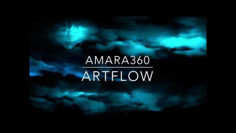 Amara360 Artflow- Far Away