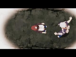 Uchiha Obito - cruel world AMV Full HD - HD 720p -   .mp4