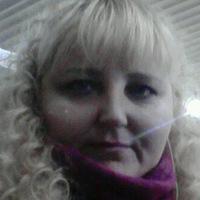 НатальяГринькова