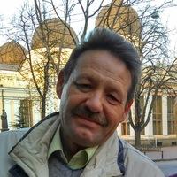 PetrovichPetrovich