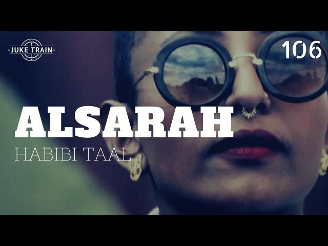 Alsarah The Nubatones - Habibi Taal