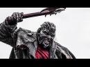 Джиперс Криперс 3 / Jeepers Creepers 3 2017 трейлер