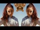 BHAD BHABIE - Both Of Em Official Music Video Danielle Bregoli