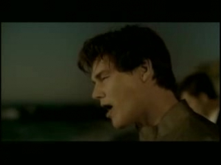 A-HA - Summer Moved On (480p)